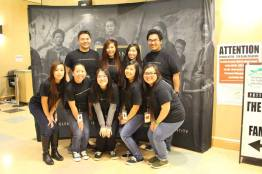 Hmong Story 40